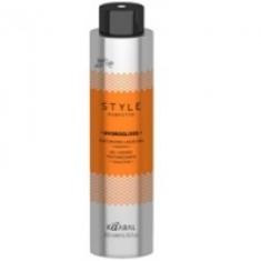 Kaaral Style Perfetto Hydrogloss Texturizing Liquid Gel - Жидкий гель для текстурирования волос, 200 мл Kaaral (Италия)