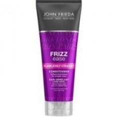 John Frieda Frizz Ease Flawlessly Straight - Кондиционер разглаживающий для прямых волос, 250 мл John Frieda (Англия)