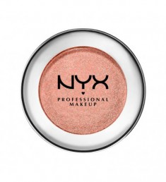 NYX PROFESSIONAL MAKEUP Тени для век Prismatic Eye Shadow - Golden Peach 07