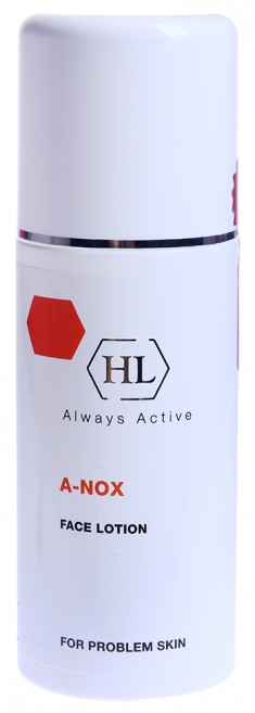 HOLY LAND Лосьон для лица / Face Lotion A-NOX 250 мл