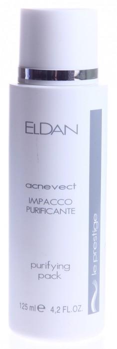 ELDAN Акне-лосьон лечебный / LE PRESTIGE 125 мл