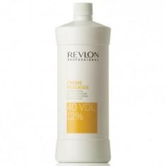 REVLON PROFESSIONAL Окислитель кремообразный 12% 900 мл