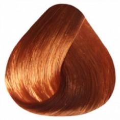 ESTEL PROFESSIONAL 7/44 краска для волос, русый медный интенсивный / DE LUXE SILVER 60 мл