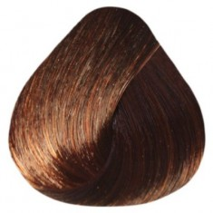 ESTEL PROFESSIONAL 5/4 краска для волос, каштан / ESSEX Princess 60 мл