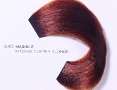 L'OREAL PROFESSIONNEL 6.40 краска для волос / ДИАРИШЕСС 50 мл LOREAL PROFESSIONNEL