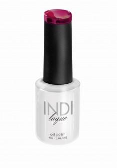 RUNAIL 3460 гель-лак для ногтей / INDI laque 9 мл