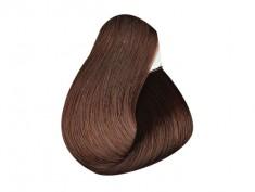 ESTEL PROFESSIONAL 7/76 краска для волос, русый коричнево-фиолетовый / DE LUXE SILVER 60 мл
