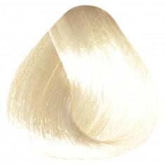 ESTEL PROFESSIONAL 10/76 краска для волос, светлый блондин коричнево-фиолетовый / DE LUXE SENSE 60 мл