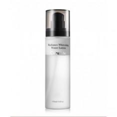 лосьон для лица осветляющий ciracle radiance whitening water lotion