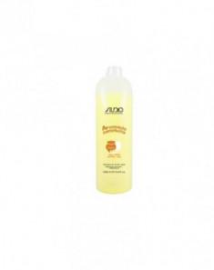 Шампунь для всех типов волос Молоко и мёд Kapous Studio 1000мл