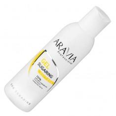 Aravia professional, гель для регулирования плотности сахарной пасты, 150 мл