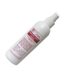 макси-септ аква, дезинфицирующее средство, кожный антисептик, 200 мл Дезинфекция