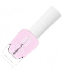 Iq beauty, nail spa 5in1, спа уход для ногтей и кутикулы 5в1, 12,5 мл