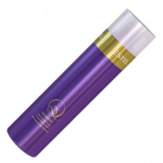 Estel q3 шампунь для волос с комплексом масел q3 relax 250мл Estel Professional