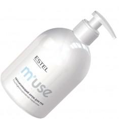 Estel m`use увлажняющий крем для рук 475мл Estel Professional