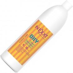 Nexxt крем-окислитель 9% 1000мл.