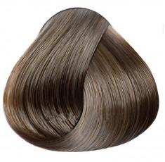 ESTEL PROFESSIONAL 7/16 краска для волос, русый пепельно-фиолетовый / DE LUXE SENSE 60 мл