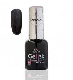 AURELIA 132 гель-лак для ногтей / Gellak PRIZM 10 мл