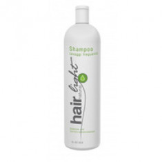 Hair Company Hair Natural Light Shampoo Lavaggi Frequenti - Шампунь для частого использования 1000 мл Hair Company Professional