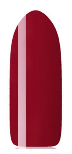 IRISK PROFESSIONAL 014 гель-лак для ногтей, овен / Zodiak 10 г