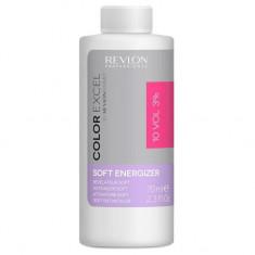 Color excel energ активатор для красителя 10vol 3% 70 мл REVLON Professional