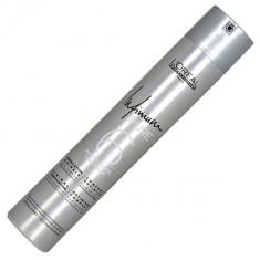 L'oreal professionnel infinium pure extra strong лак для волос экстра-сильной фиксации 500 мл