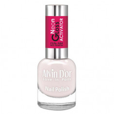 Alvin D'or, База Neon Gloss Activator