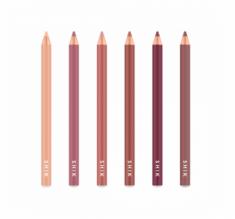Карандаш для губ SHIK Lip pencil FLORENCE 1,14г