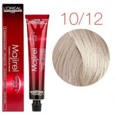 Лореаль Majirel крем-краска для волос 10.12 50 мл LOREAL PROFESSIONNEL