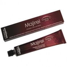 Лореаль Majirel 9.3 крем-краска 50мл LOREAL PROFESSIONNEL