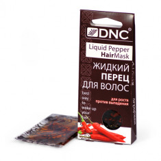 DNC Жидкий перец для волос 45мл