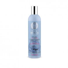 Натура Сиберика Бальзам Anti-Stress для всех типов волос 400мл NATURA SIBERICA