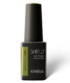 KINETICS 488N гель-лак для ногтей / SHIELD Blank Space 15 мл