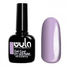 WULA NAILSOUL 341 гель-лак для ногтей / Wula nailsoul 10 мл