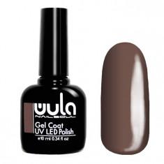 WULA NAILSOUL 359 гель-лак для ногтей / Wula nailsoul 10 мл