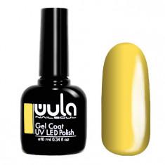 WULA NAILSOUL 319 гель-лак для ногтей / Wula nailsoul 10 мл