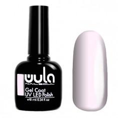 WULA NAILSOUL 354 гель-лак для ногтей / Wula nailsoul 10 мл
