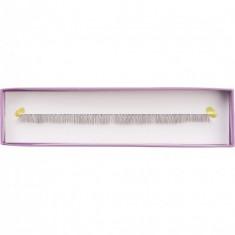 Длинная ресница для нарезки 8-10 мм Manly Pro РЛ01