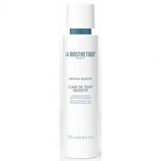Ла Биостетик Clair de Teint Sensitif Мягкое очищающее молочко для чувствительной кожи 250 мл LB3582 LA BIOSTHETIQUE